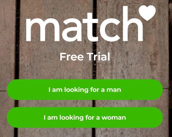 match free trial