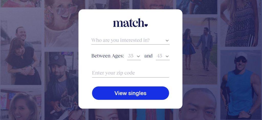 match us